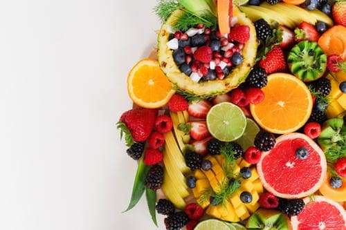 Health Snacks For Kids Ideas And Interesting Thoughts