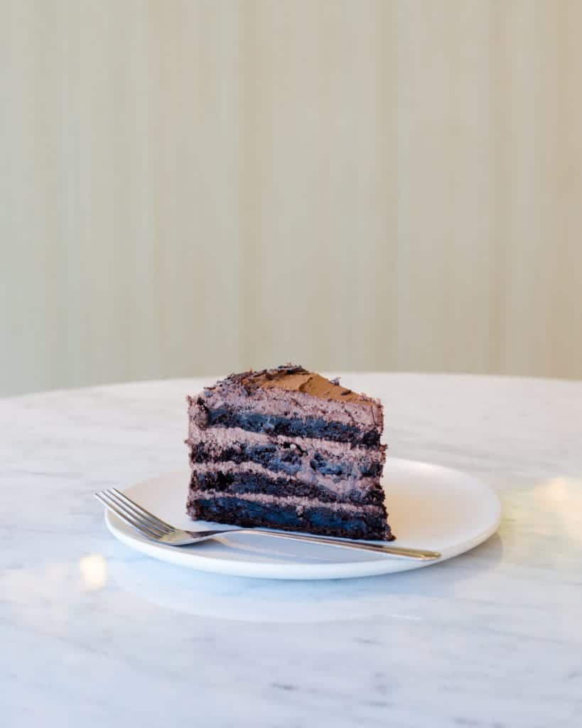 Low Carb Cake - How To Make It?
