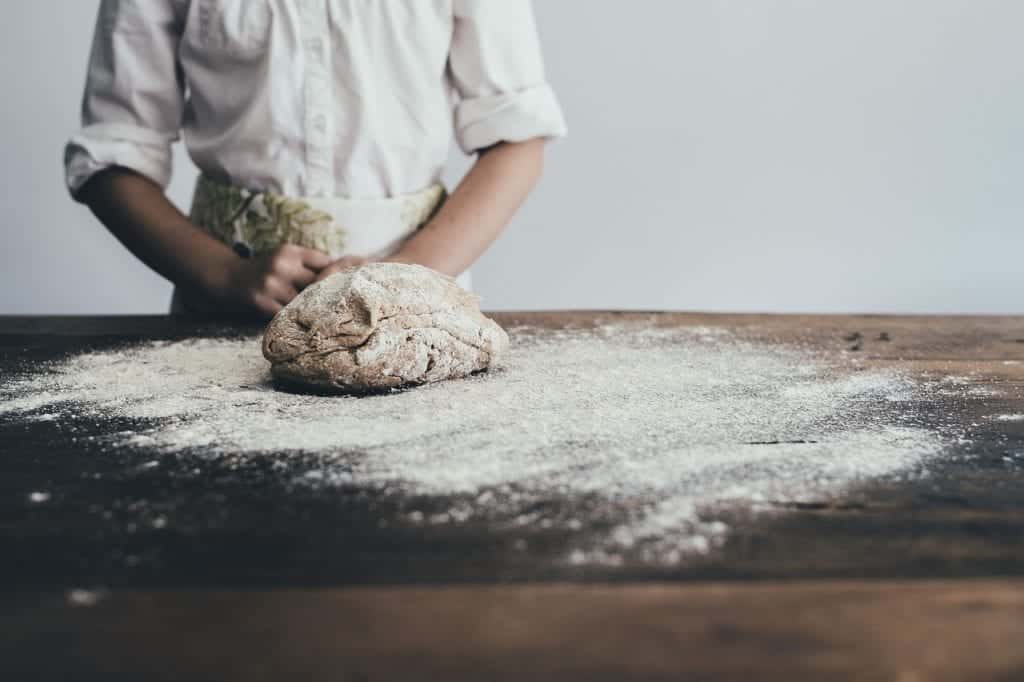 A Beginner's Guide to Baking Bread at Home